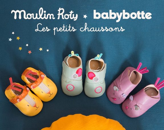 2167887d7d5b8 chausson-bebe-naissance