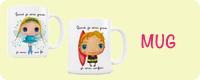 mug-tasse-originale