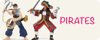 pirates-figurine-enfant