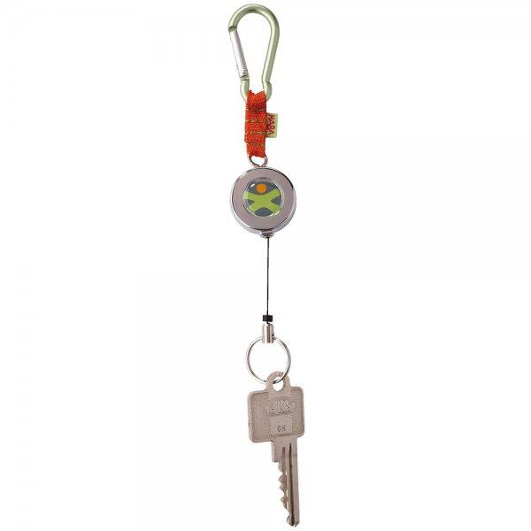 porte clés terra kids