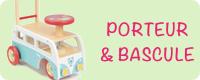 porteur-bascule-bebe