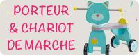porteur-chariot-de-marche-bebe
