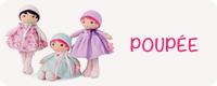 poupee-bebe