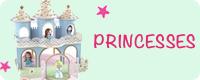 princesse arty toys djeco