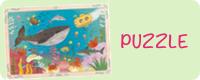 puzzle-enfant