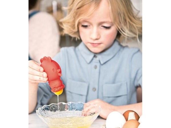 separateur jaune d'oeuf little chef