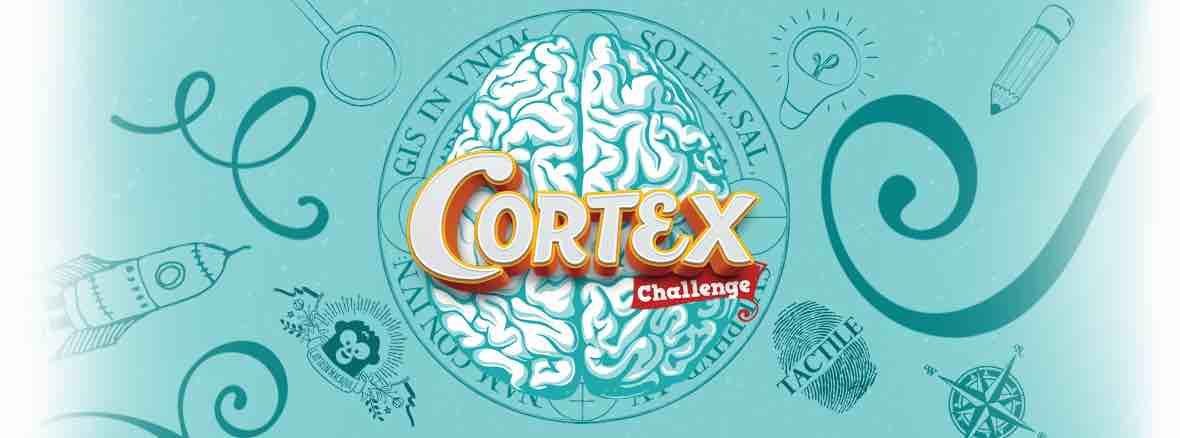 jocul cortex