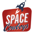 jeu de societe space cowboys