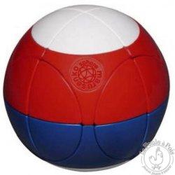 sphere marusenko niveau 3