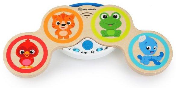 Instrument à percussion pour les enfants
