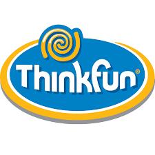 logo thinkfun