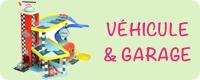 vehicule-garage-enfant