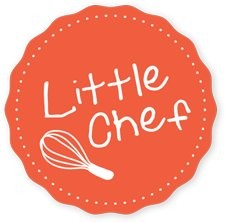Little Chef Lilliputiens