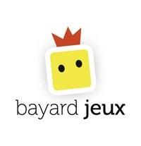 Bayard jeux