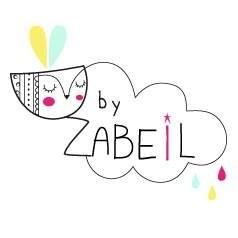 Zabeil