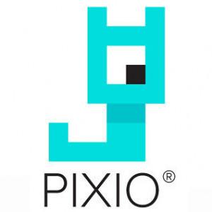 Pixio